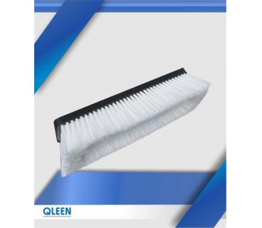 Window Brush